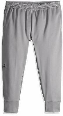 adidas Mens Basketball Sport Pant - Choose SZ/color