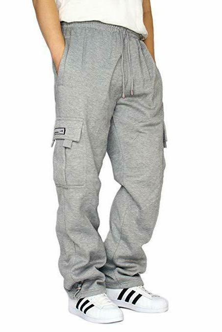 DREAM USA MENS PANT
