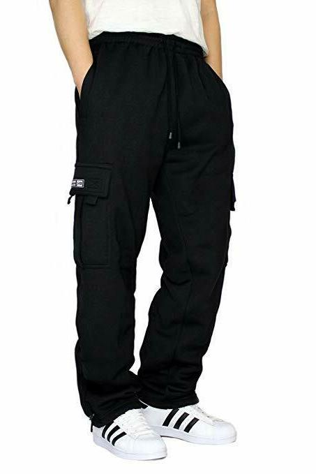 DREAM USA CARGO PANT
