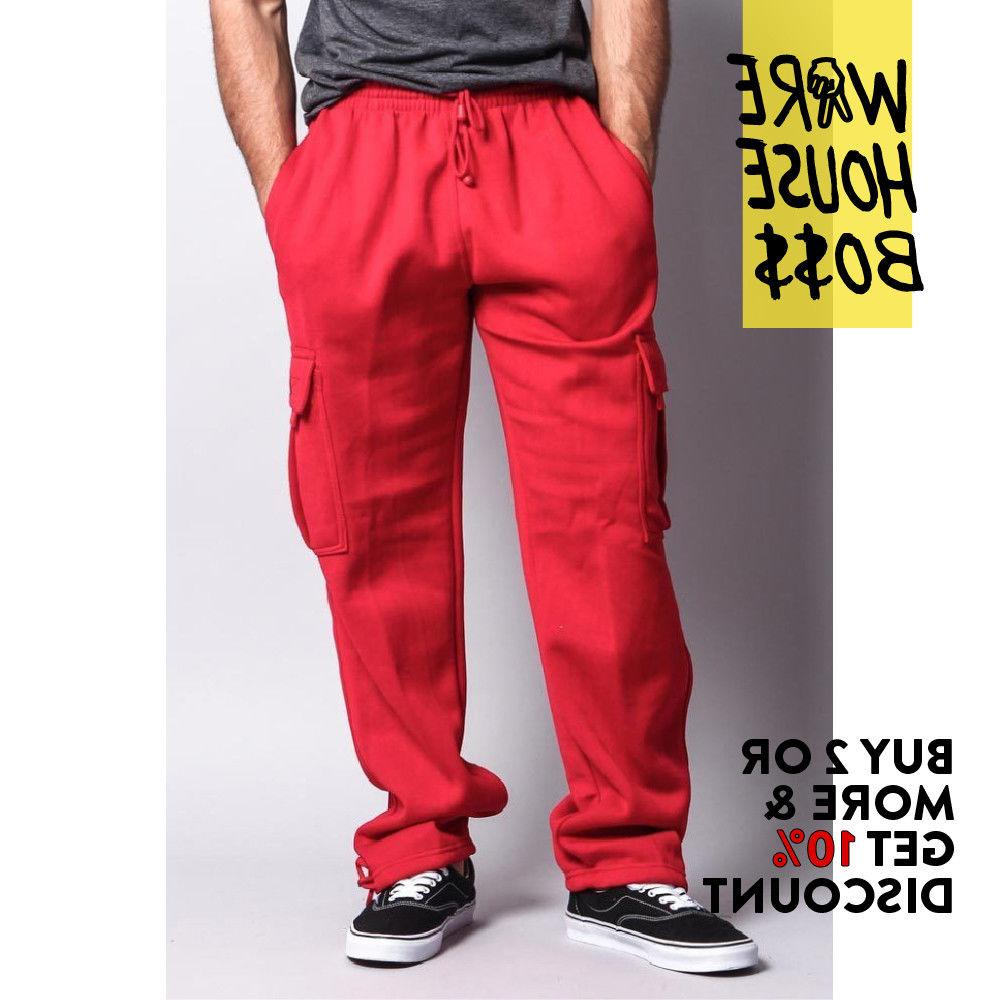 DR MENS PLAIN 5 HEAVYWEIGHT HIP HOP