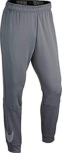 Hurley Disperse Pants Nike DRI-FIT Fleece Tapered Joggers Men/'s Multi Size $55