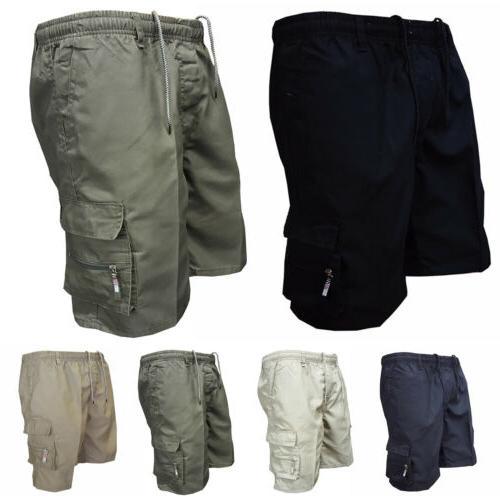 Men's Pants Training Running Casual Shorts Sweatpants