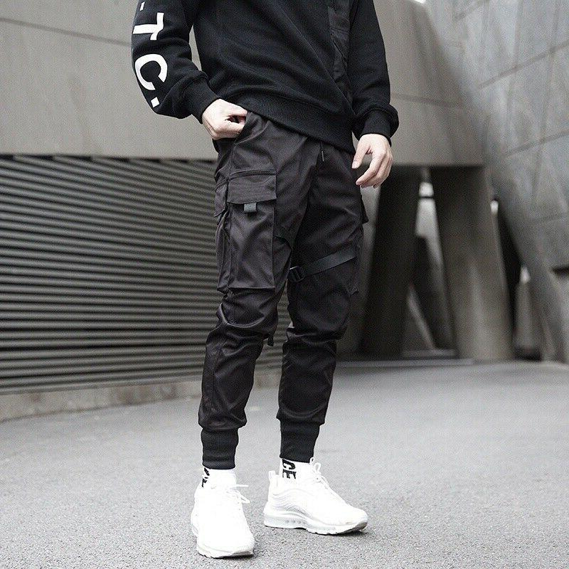 Sweatpants Sportswear