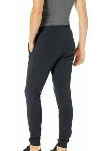 Mens NWT UA Rival Sweatpants Large Pockets