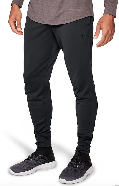 MENS RIVAL JOGGERS NEW QUALITY