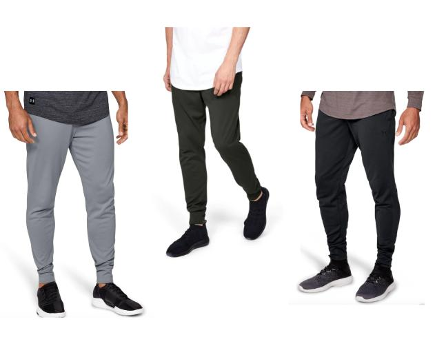 mens sweatpants rival joggers new authentic quality