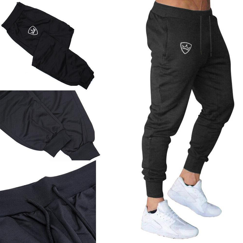 mens tracksuit sport gym slim fit skinny