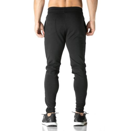 BROKIG Joggers Sweatpants Tracksuit Bottoms