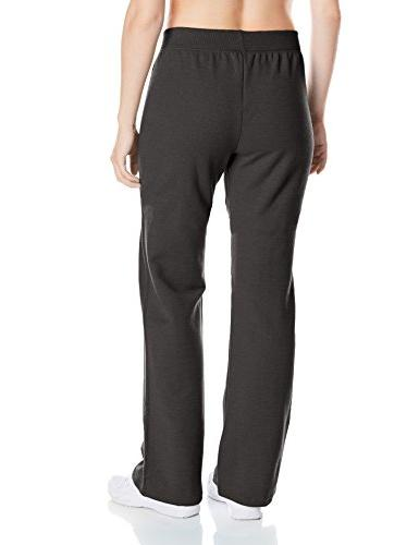 Hanes Middle Sweatpant,