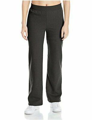 middle rise sweatpant