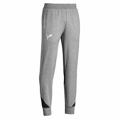 modern sports men s sweatpants men knitted