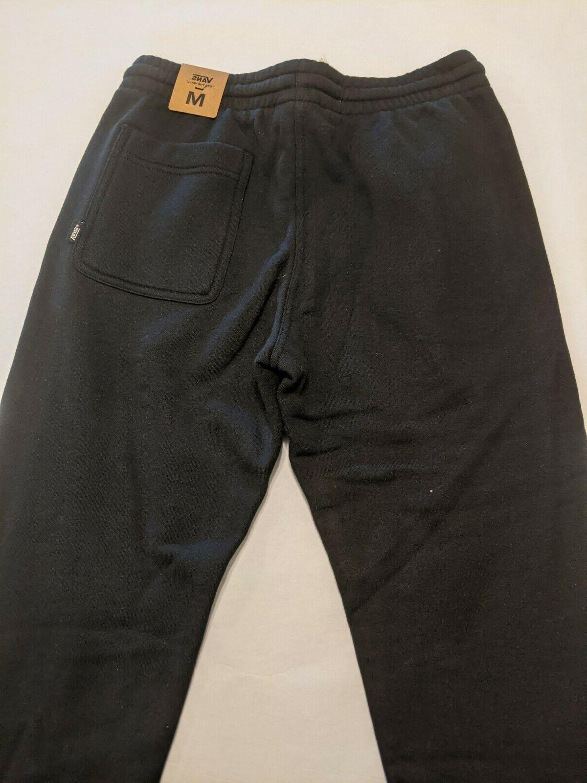 Fleece Sweatpants Youth Size