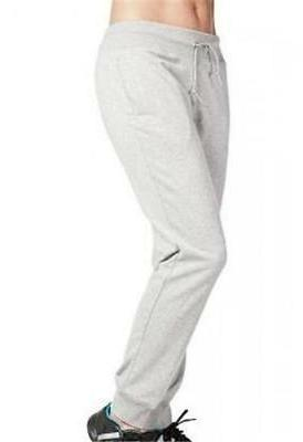 New Cuffed Sweat 8 to 18 joggers bottoms