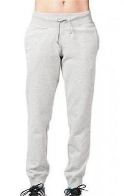 new essentials womens cuffed sweat pants uk