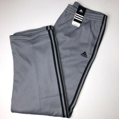 new mesh sweatpants men s size xl
