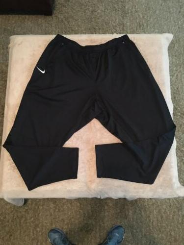 new sweatpants size 3xl