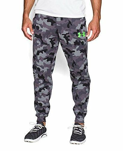 new with tags men s camo gym