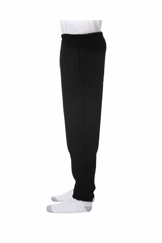 New With Champion Slim Fleece Pants