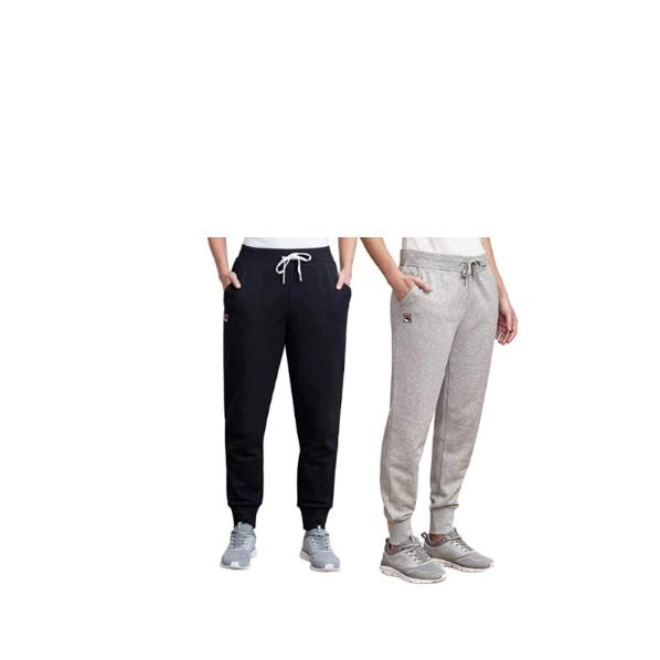 new women s heritage french terry jogger