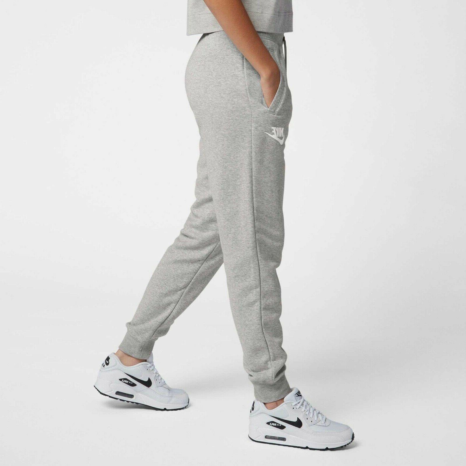 Nike Sportswear Rally Women's Pants