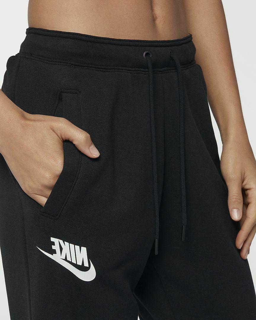 Nike Sportswear Rally Pants