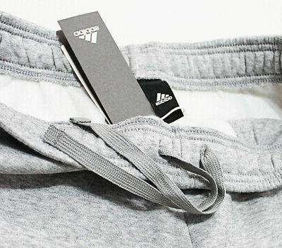 NWT ADIDAS Men's Pocket Large Track Pants