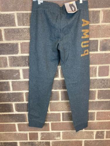 Knitted Length Pants Women's L/Reg
