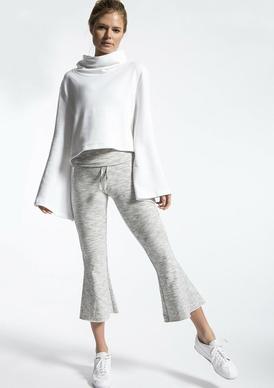 NWT Free People Movement Pant M