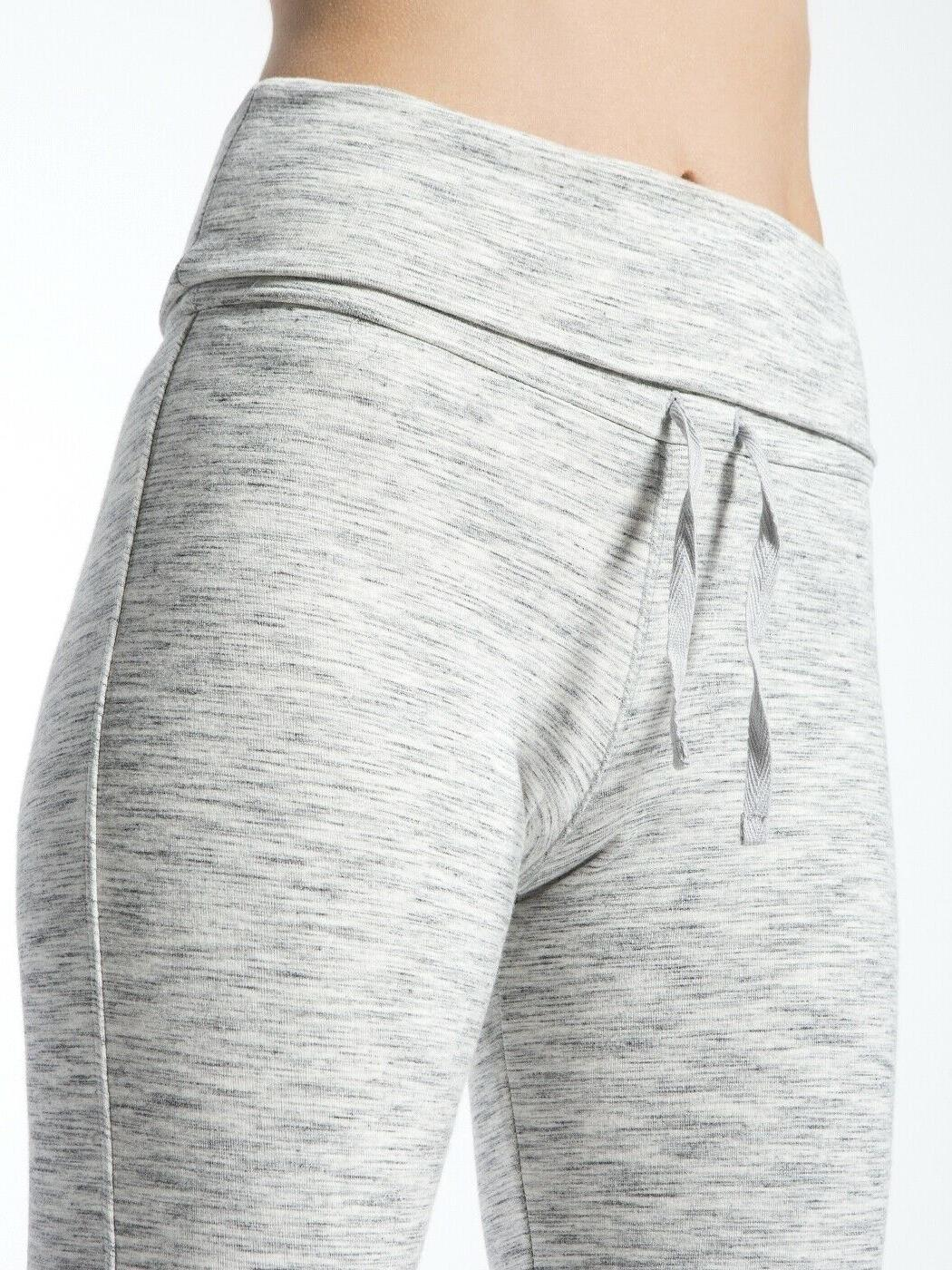NWT People FP Movement Pant M