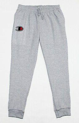 NWT Big-C Patch Cuffed Pocket XL pants