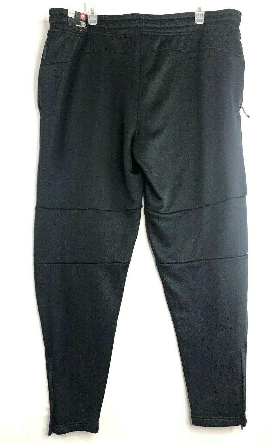 NWT Mens Sweatpants Joggers Gear