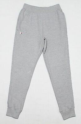 NWT CHAMPION Banded Sweatpants Medium Joggers pants