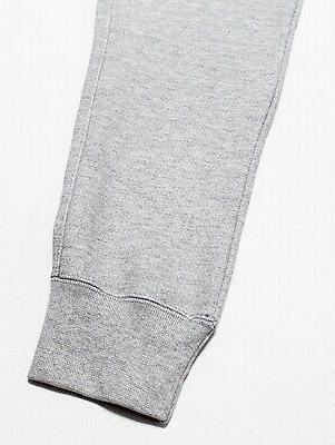 NWT CHAMPION WEAVE Banded Oxford Medium pants
