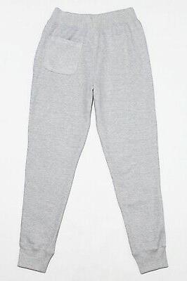 NWT REVERSE Banded Medium pants