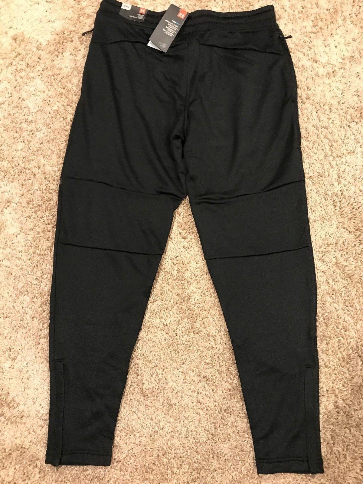 UNDER MK1 BLACK SWEAT PANT MANY SIZE