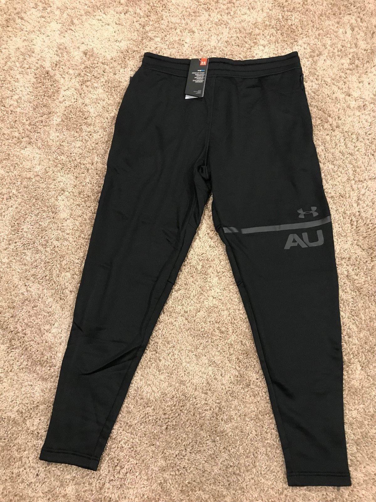 UNDER UA MK1 TECH BLACK MANY SIZE RT$55
