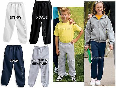 p and c youth sweatpants childrens boys