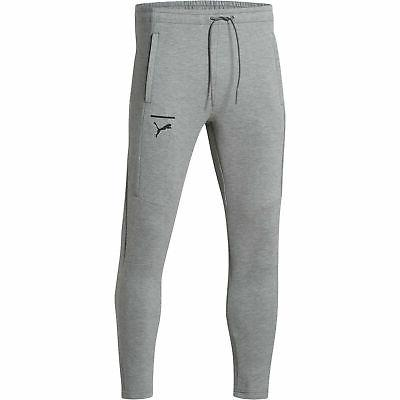 pace men s sweatpants men knitted pants