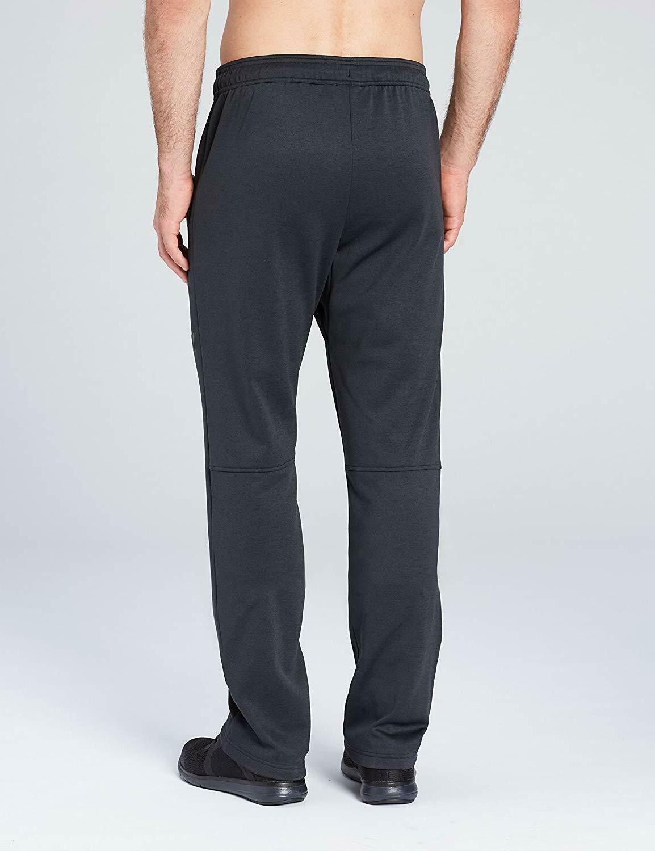Peak Velocity Men's Fleece 'Build Your Own' Sweatpant,