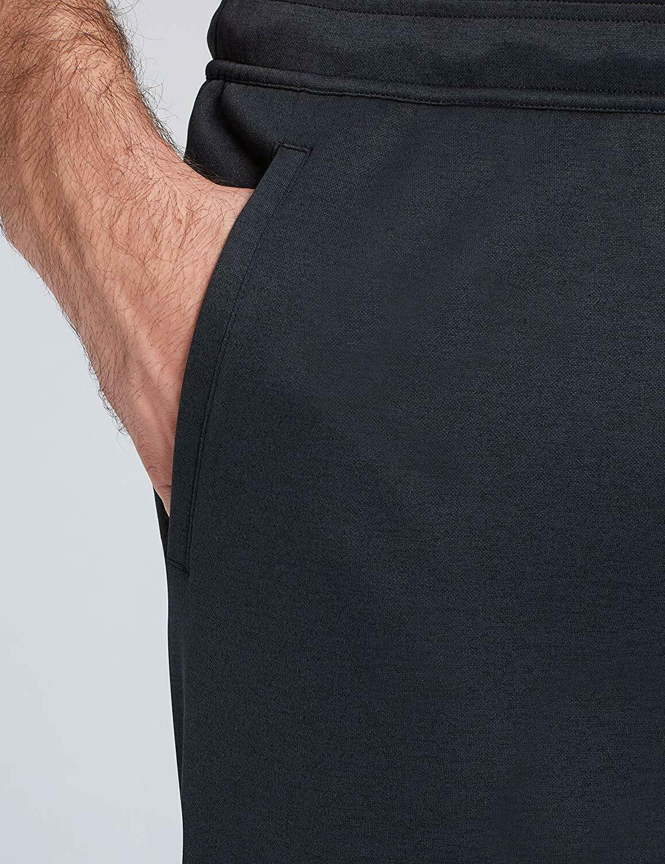 Peak Men's Fleece 'Build Sweatpant, Jogger