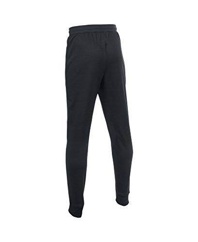 Under Armour Tapered Pant, Medium