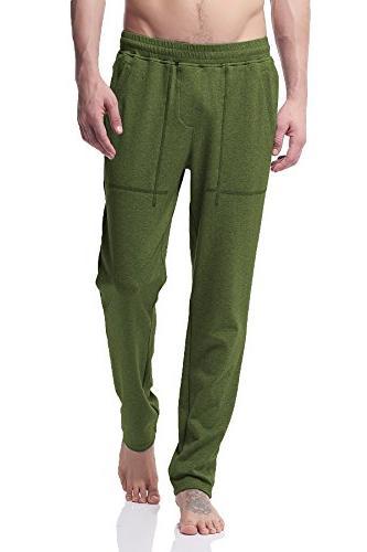 ph 20 men s sweatpants active wear