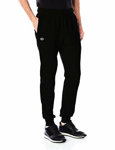 powerblend sweats retro jogger pants