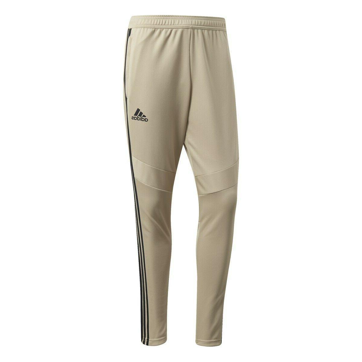 Adidas Men's Athletic Training Climacool