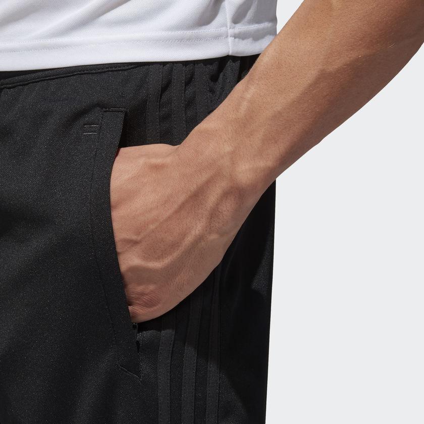 Adidas Tiro Training Athletic
