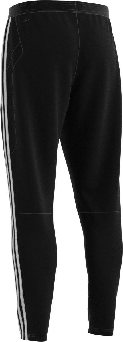 Athletic Climacool Pockets