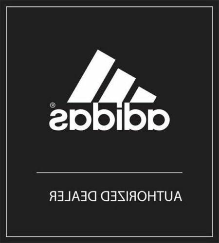 Adidas Athletic Climacool