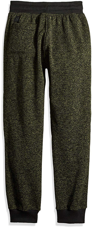 Southpole Boys' Fleece Pants in