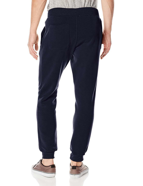 Southpole Jogger Fleece Pants
