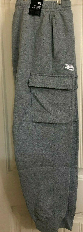 standard fit taper leg sneaker length gray